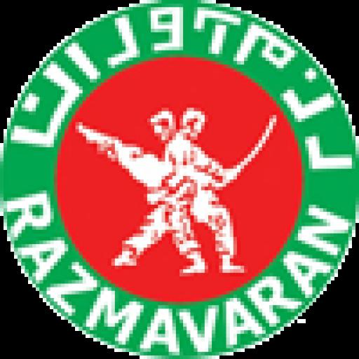 razmavaran logo
