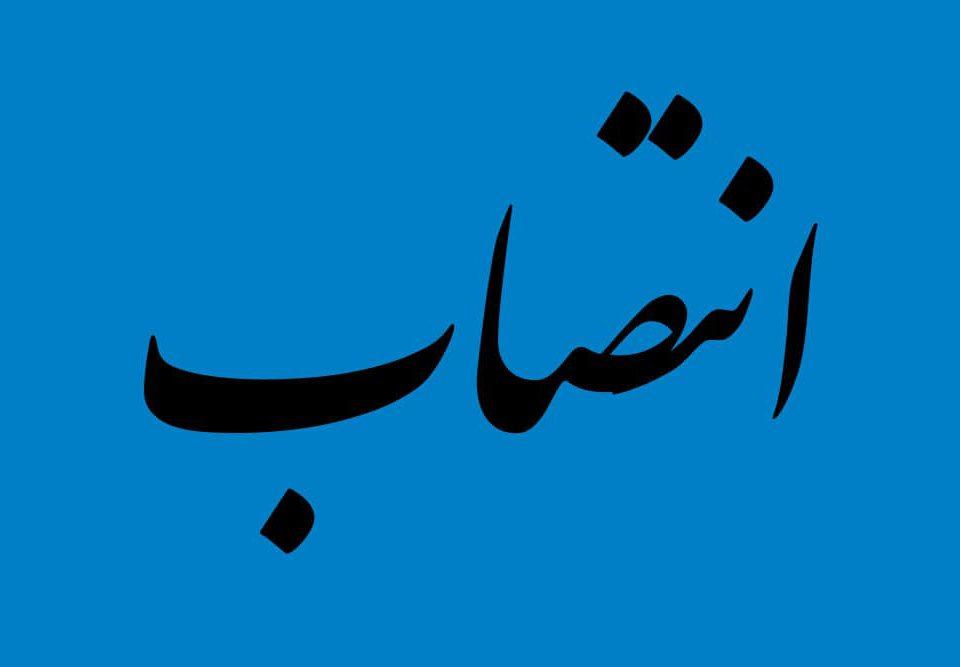 رؤسای کمیته رزم آوران استانهای آذربایجان شرقی، خراسان رضوی و زنجان منصوب شدند